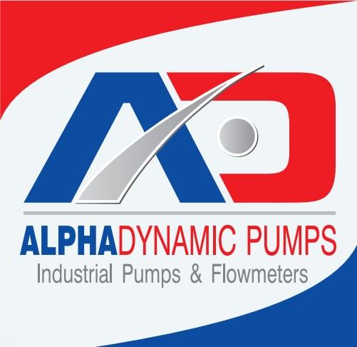 Alpha Dynamic-logo